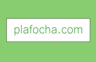 plafocha.com электрозаправки
